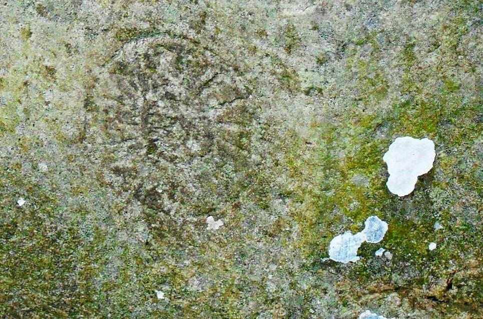 Dowth Newgrange Bru na Boinne